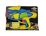 : Ruff Stuff Air Blasters Tek 6 Dart Blaster