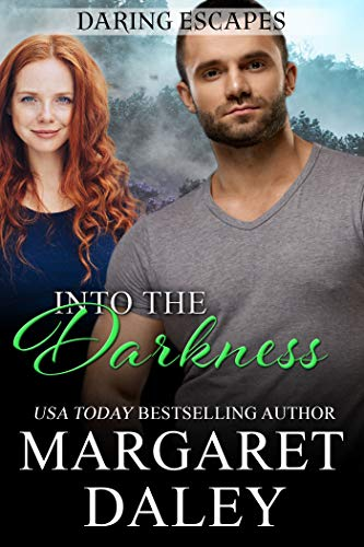 Pdf Religion Into the Darkness (Daring Escapes Book 1)