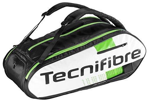 Most Popular Squash Equipment Bags