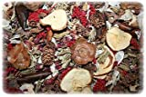 Amaretto Coffee Potpourri