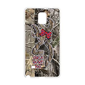 CMGOODS Lovely Browning Cutter Realtrees Real Tree Camo Z12pa1SzRmu Cover Sleeve Protector for cell phoneFor Case HTC One M8 Cover
