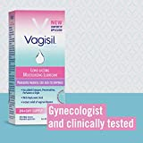 Vagisil Prohydrate Internal Vaginal