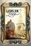 Landslide Love