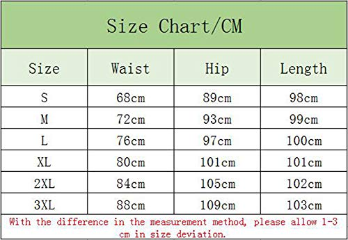 Collants Loisirs Blanc Dchirs Femmes Denim Jeans Pantalons Skinny Jeans Leggings Cayuan Taille a Genou Haute Stretch w6ZZ0Oq