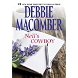 Nell's Cowboy (Heart of Texas)