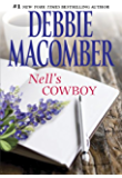 Nell's Cowboy (Heart of Texas Book 3)
