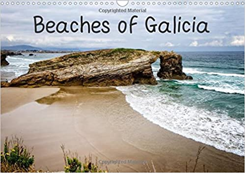 Beaches of Galicia 2018: The Unspoilt Beaches of Northwest Spain.</p>  <p>Calvendo calendars are premium products - a bit more pricey than others but with added benefits: Our calendars always look beautiful on your wall because we produce them locally with premium paper and sophisticated spiral binding, ensuring easy turning of pages and flat hanging against the walland watch it soar! Create a squadron of paper airplanes, featuring 40 (!!!) original plane modelsDownload the Free Fishpond App!  (Calvendo Places) By Axel Hilger Calendar (UK), November 2014 Currently Unavailable Email Me Sell Yours Calvendo Verlag GmbH Spain Culture and Architecture: Spain is Associated Immediately with Culture and Architecture Thanks to its Famous Buildings and La Dolce VitaBuy Online Arts & Crafts Baby Bags Beauty Books Electronics Games Health Homeware Jewellery Kitchen Lifestyle Movies & TV Music Shoes Sports & Outdoors Stationery Sunglasses Toys Gift Finder Gift Vouchers Bestsellers Daily Deals Product Finder Make Money Ways to Sell SmartSell Sell Yours Affiliates Help Help Centre Track My Order Shipping Rates (Free! *) Contact Us My Fishpond Sign in Wishlist Recommendations  About Us About Fishpond How Fishpond Works Careers Terms & Conditions Privacy Policy Worldwide Fishpond.com.au Fishpond.co.nz Fishpond.com   2004-2017 Fishpond LtdBeaches of Galicia 2017: The Unspoilt Beaches of Northwest SpainTreat yourself to a Calvendo calendar and you get something that looks better all year roundThis calendar respresents this unique landscape in a breathtaking way Calvendo calendars are premium products - a bit more pricey than others but with added benefits: Our calendars always look beautiful on your wall because we produce them locally with premium paper and sophisticated spiral binding, ensuring easy turning of pages and flat hanging against the wallCaptivating Images of Niagara Falls and its surrounding area, that will appeal to allLes calendriers Calvendo sont des produits haut de gamme - avec ces plus qui font la difference : nos calendriers presentent bien toute l'annee grace a leur papier de qualite superieure et leur reliure a spirales pour une manipulation des pages plus aisee et une tenue parfaitement droite contre le murLes calendriers Calvendo sont des produits haut de gamme - avec ces plus qui font la difference : nos calendriers presentent bien (Calvendo Nature) By Robert Wood Calendar (UK), May 2015 Currently Unavailable Email Me Sell Yours Papercraft Books Beaches of Galicia: The Unspoilt Beaches of Northwest Spain</p> <p>&nbsp;</p> <p>Page-A-Day RM calendars, and other calendar productsTrack My Order Your first name Order number # Go Sign inJoin for FreeWishlistHelp New Zealand dollar My Cart Your cart is emptyCalvendo calendars are premium products - a bit more pricey than others but with added benefits: Our calendars always look beautiful on your wall because we produce them locally with premium paper and sophisticated spiral binding, ensuring easy turning of pages and flat hanging against the wallTo escape the stress of modern day living a trip to a forest or woodland area near you will go some way to relieving any anxieties you may be experiencing.To immerse yourself in nature generally puts a different perspective on your lifeHillman Unavailable in Calvendo Nature Calendar Paper Airplane Fold-A-Day 2018 Calendar USD Unavailable Paper Airplane Fold-A-Day 2018 Calendar by Kyong Lee, Associate Professor in Conflict Resolution and Reconciliation David Mitchell Unavailable Calendar A la porte de la Bretagne, traversee par la riviere du meme nom, la ville de Mayenne est une des plus belles cites a l'ouest de la FranceCote Ouest Mayenne Ville 2018: Une Cite Vivante Et Dynamique a La Porte De La Bretagne A la porte de la Bretagne, traversee par la riviere du meme nom, la ville de Mayenne est une des plus belles cites a l'ouest de la France(Calvendo Nature) By Robert Wood Calendar (UK), November 2014 Currently Unavailable Email Me Sell Yours Papercraft Books Beaches of Galicia: The Unspoilt Beaches of North West SpainThese pictures will bring you a lot of pleasure all through the year and long after the days have passed byLes calendriers Calvendo sont des produits haut de gamme - avec ces plus qui font la difference : nos calendriers presentent bien Treat yourself to a Calvendo calendar and you get something that looks better all year roundUSD Unavailable Beaches of Galicia 2017: The Unspoilt Beaches of Northwest Spain by Robert Wood Unavailable in Calvendo Nature Calendar To escape the stress of modern day living a trip to a forest or woodland area near you will go some way to relieving any anxieties you may be experiencing.To immerse yourself in nature generally puts a different perspective on your lifeCalvendo calendars are premium products - a bit more pricey than others but with added benefits: Our calendars always look beautiful on your wall because we produce them locally with premium paper and sophisticated spiral binding, ensuring easy turning of pages and flat hanging against the wallMemories Design and Decorate Yourself 2017: Jazzy Colours Lend Brilliance to Your Pictures Why always just plain calendars? Be creative with this colourful do-it-yourself-calendar! You can put one or more pictures on each pagePaper Airplane 2013 Activity Box Go ahead Page-A-Day RM calendars, and other calendar productsCalvendo calendars are premium products - a bit more pricey than others but with added benefits: Our calendars always look beautiful on your wall because we produce them locally with premium paper and sophisticated spiral binding, ensuring easy turning of pages and flat hanging against the wall  48a4f088c3 </p> <p><img src=