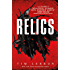 Relics