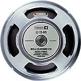 Celestion G12-65 Heritage Guitar Speaker, 15 Ohm