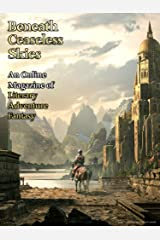 Beneath Ceaseless Skies Issue #100 Kindle Edition
