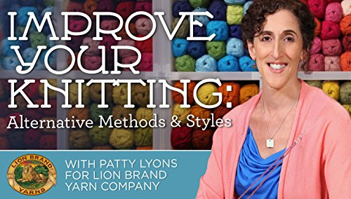 improve-your-knitting