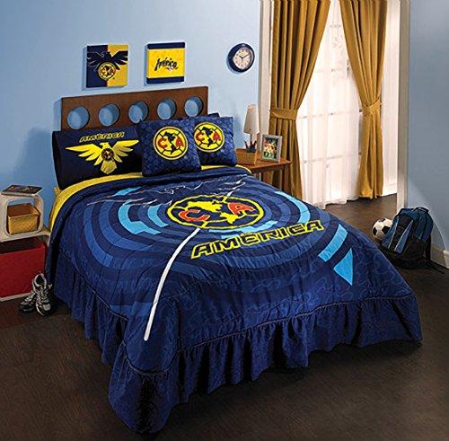 club-america-bedspread-coverlet-set-3-pcs-mat-full