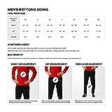 adidas Men's Core 18 Training Soccer Pants