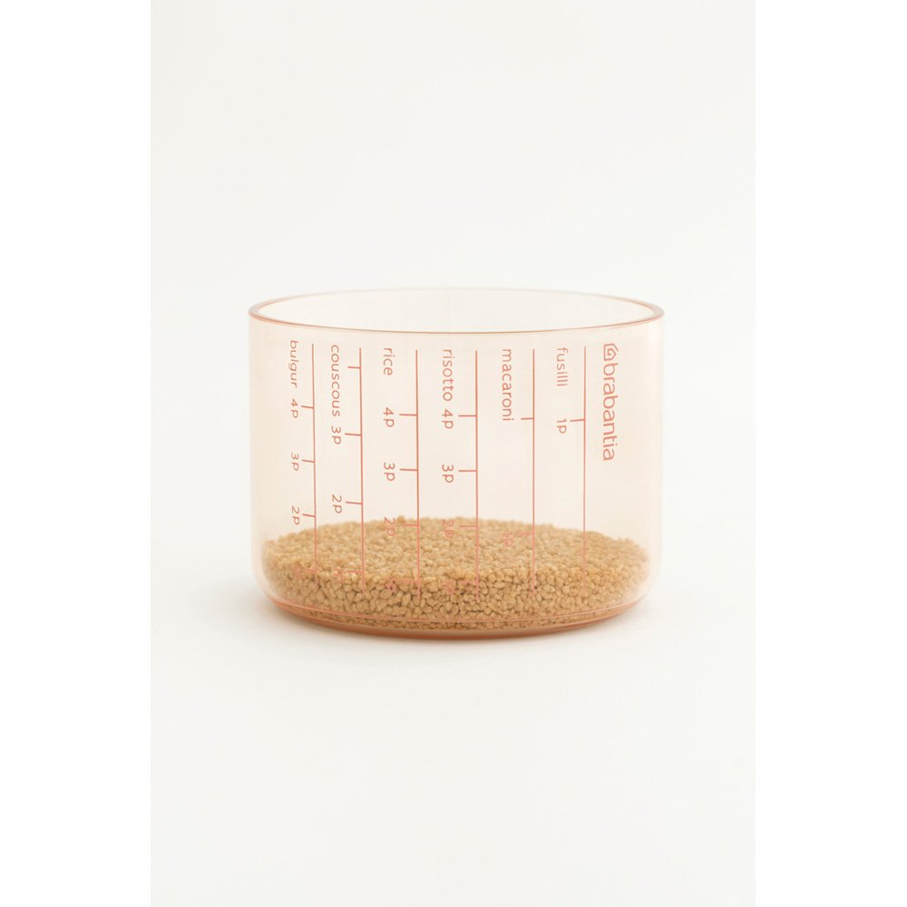 OUYAWEI Tapis de Sol antid/érapant et imperm/éable en Grain de Bois pour Enfants 30 x 30 cm