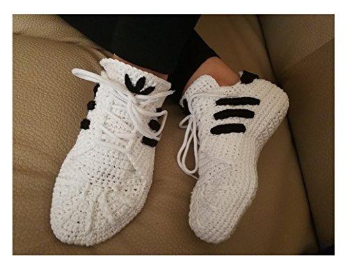 women air jordan shoes - 9