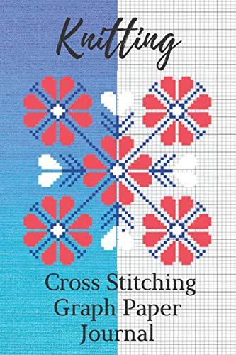 Fiber Trends Knitting Pattern AC-37-2 Styles Ribs on the Side Socks
