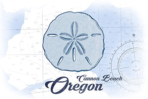 51Jw904BP8L The Best Sand Dollar Artwork You Can Buy