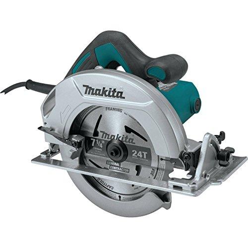 Makita HS7600 Circular Saw, 7-1/4