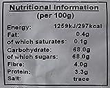 Suma Organic Medjool Dates 1 kg