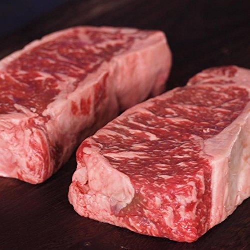 【MRB】超!厚切りサーロインステーキ400g×4枚セット 誕生日・記念日・パーティーに バーベキュー肉 肉厚・牛肉ステーキ/焼肉(モーガン牧場ビーフ・アメリカンプレミアムビーフ) (ギフト対応) 【販売元:The Meat Guy(ザ・ミートガイ)】