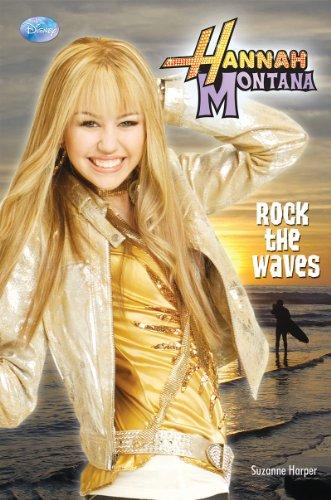 hannah-montana-rock-the-waves