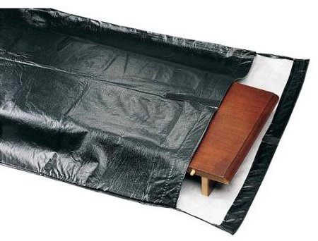 ReviewMetacom International Table Pad - International table pads