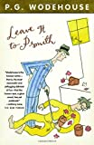 Leave It to Psmith, P. G. Wodehouse, 1400079608