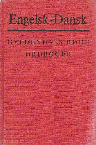 dansk engelsk ordbog online gratis gyldendal