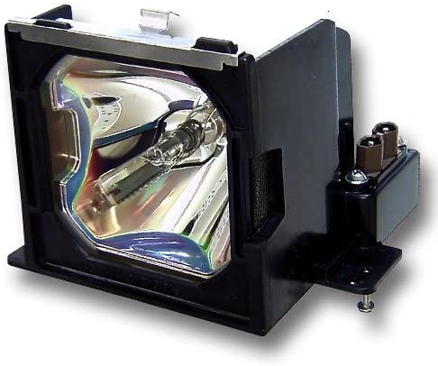 Premium Projector Lamp for Eiki 6103065977,610 306 5977,610-306-5977,LC-X50,LC-X50D,LC-X50DM,LC-X50M,POA-LMP67