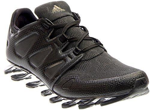 quality design c3bb4 548ce UPC 889765824263 - Adidas Springblade Pro mens running-shoes