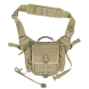 Vanquest TOLCAT 2.0 VPacker Gear Bag