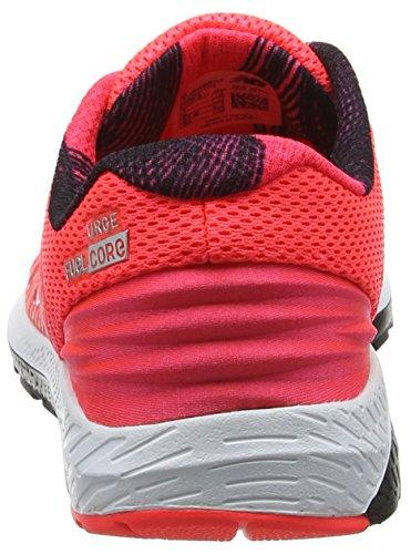 Nieuw Evenwicht Damen Wurgerc2 Brandstof Kern Dringen V2 Laufschuhe Roze (roze / Zwart / Wurgerc2)
