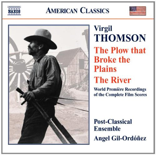 virgil-thomson-the-plow-that-broke-the-plains-the-river