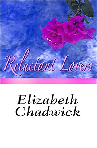 book cover of Reluctant Lovers