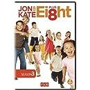 Jon and Kate Plus Ei8ht: Season 3