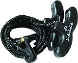 Barnett-Crossbow-Rope-Cocking-Device