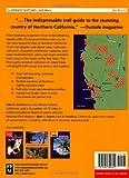 100 Classic Hikes in Northern California: Sierra