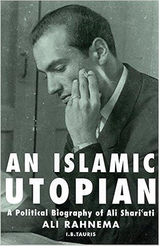 """Résultat de recherche d'images pour """"ali shariati"""""""