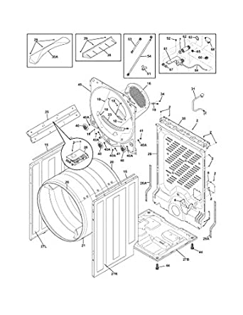 Home Electronic Diagram