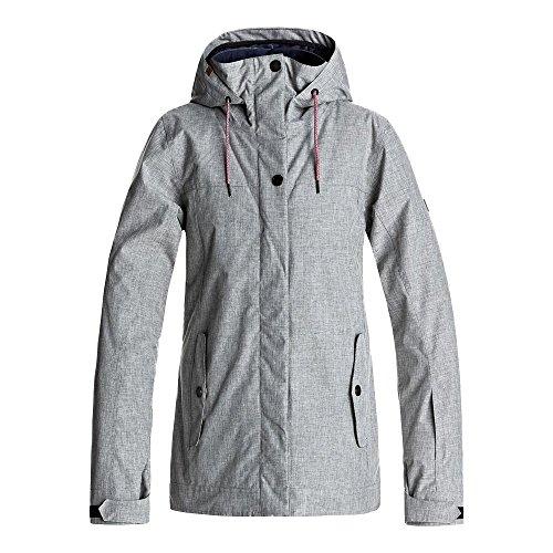 Roxy Ski Jackets - 4