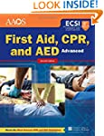 Advanced First Aid, CPR, And AED (Ora...