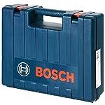 Bosch-Professional-0611254803-GBH-2600-DFR-Tassellatori-720-Watt