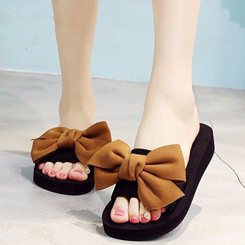 LISABOBO Mini chaussons d'