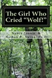 img - for The Girl Who Cried