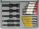 Thread Kits (1208-CMK) Coarse Thread Repair Kit