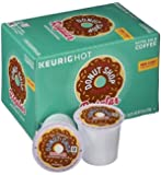The Original Donut Shop Regular Medium Roast Extra Bold Keurig K-Cups 12 Ct