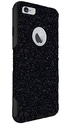 iPhone 6s Case OtterBox Packaging