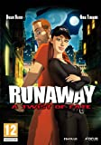 Runaway A Twist Of Fate [Download]
