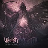 The Prodigal Empire by Willowtip (2011-08-09)