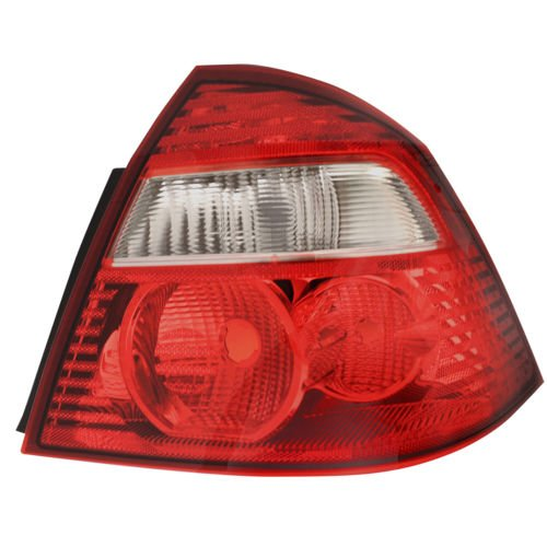 tyc-11-6083-01-1-ford-five-hundred-right-replacement-tail-lamp